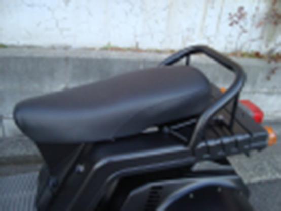 X-GBP1
