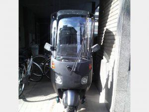073ジャイロ キャノピー